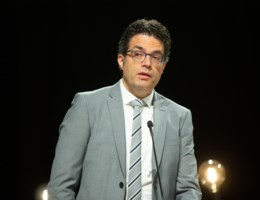 Sciensano: 'Geen heropflakkering in Sint-Truiden'