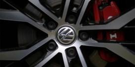 Volkswagen moet kopers van 'sjoemeldiesel' vergoeden