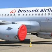 Brussels Airlines wil vanaf 15 juni naar deze bestemmingen vliegen