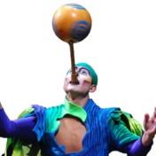 Stichter wil wankelend Cirque du Soleil terugkopen