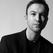 The Kooples duidt Belgische stilist aan als creatief directeur