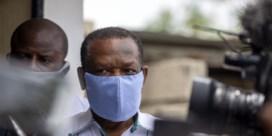 Voetbalbaas Haïti geschorst wegens claims over seksueel misbruik