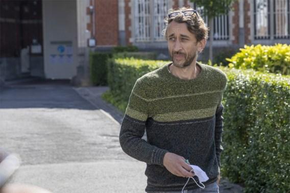 Zitting voor Hans Van Themsche uitgesteld, Justitie vergat slachtoffers