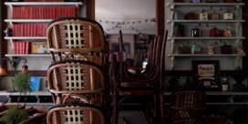 Horeca: 'Als we niets doen, kunnen tot 55.000 banen verdwijnen'