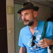 Blikvanger: Guy Laliberté wil Cirque du Soleil terug