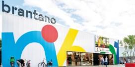 Brantano-moeder FNG vraagt nu al tot eind dit jaar uitstel aan obligatiehouders