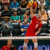 Volleybalclub Maaseik haalt Pieter Verhees terug naar België