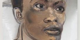 Rauw, hees of teder: nieuwe portretten van Marlene Dumas