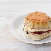 Patissiers van de Queen delen recept voor koninklijke scones