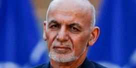 Kaboel wil dinsdag 900 Talibangevangenen vrijlaten