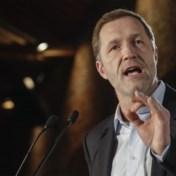 Magnette: 'Vlaams partijen spreken over herfederaliseren gezondheidszorg'