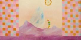 Schilderij Belgische staat te koop op veiling (maar staat weet van niks)