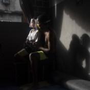 Braziliaanse gezondheidszorg op instorten: 'De verpleegsters droegen niet eens kapjes'