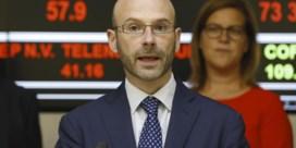 Gents medicijn tegen spierziekte slaagt in belangrijkste test