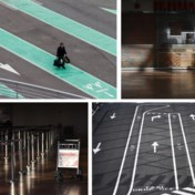 Brussels Airport: van groeipool naar economisch braakland