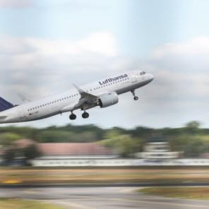 Lufthansa keurt steunpakket nog niet goed