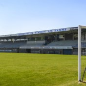 """Belgisch amateurvoetbal hoopt te starten in eerste weekend van september: """"Liefst niet met gesloten kantines of zonder publiek"""""""