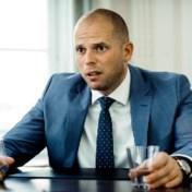 Francken: 'Strijd tegen corona aan het winnen, nu strijd voor economie voeren'