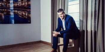 Bart Somers: 'We moeten het burgerschap heruitvinden'
