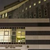 'Red de ziekenhuizen, net als Brussels Airlines'