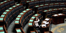 Parlement maakte volmachten overbodig