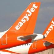 Kaalslag in Europese luchtvaart