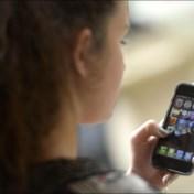 Smartphone op 9 jaar is norm