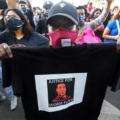 Incident in Minneapolis 'topprioriteit' voor Amerikaanse justitie