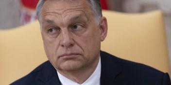 Viktor Orban belooft einde noodtoestand