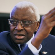 Proces tegen voormalig IAAF-voorzitter Lamine Diack start op 8 juni