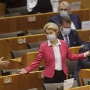 Europa wil bedrijven en vervuilers laten betalen