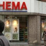 Schuldeisers zouden Hema willen overnemen