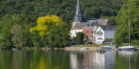Nieuwe campagne moet toerisme in Wallonië boost geven
