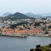LIVEBLOG. Kroatië verwelkomt opnieuw toeristen, maar Belgen nog niet welkom