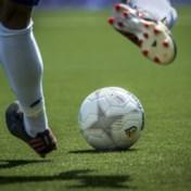 Australië wil voetbalcompetitie in juli hervatten