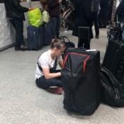 LIVEBLOG. Nieuwe vluchten voor Belgen die in Marokko vastzitten