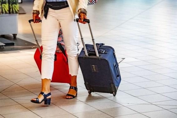 Vakantie doorschuiven naar 2021? Discussie barst los
