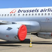 Personeel Brussels Airlines vraagt Commissie Lufthansa-redding meteen goed te keuren