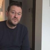 Parket wil Bart De Pauw vervolgen: 'Voldoende bezwaren'