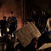 George Floyd-protesten breiden uit: onrust in verscheidene Amerikaanse steden