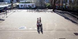 Schooldirecties zoeken houvast: 'Ik schaam me dood tegenover de ouders'