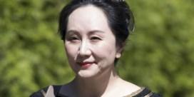 Levert Canada Huawei-topvrouw uit aan de VS?