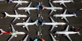 Boeing hervat productie onfortuinlijke 737 MAX