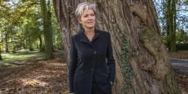 Vrouwen uit de zaak-De Pauw: 'We zijn klaar voor het proces'