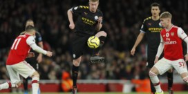 Ook Premier League laat bal weer rollen