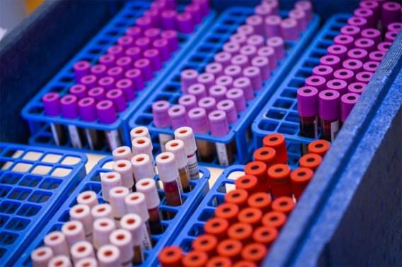 Minder dan vijf procent bloeddonoren heeft antilichamen covid-19