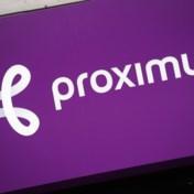 Proximus rolt 5G alleen verder uit in Vlaanderen