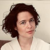 Schrijfster Lieke Marsman (29) na tumor: 'Hoop is niet voor iedereen hetzelfde'
