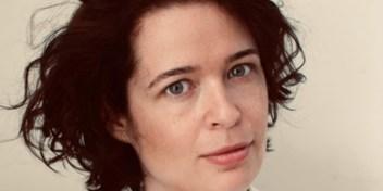 Lieke Marsman (29) na tumor: 'Hoop is niet voor iedereen hetzelfde'