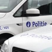 Peuter overlijdt bij aanrijding in Oostduinkerke: vader zelf achter stuur